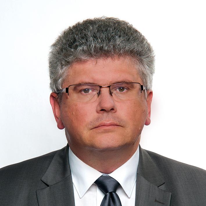 Dr. Becsey Zsolt