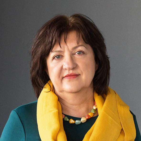 Czippán Katalin
